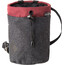Black Diamond Gym Chalk Bag Rhone